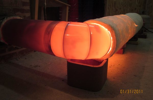 fireguard sealant