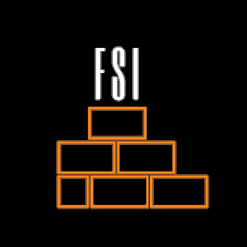 Firesafe Industries